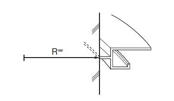 RA1-2.jpg