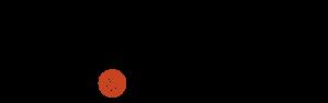 Bランク (フレックスR) ダンロップ XXIO(2018) 4W レフティ 純正特注シャフト オンライン R 男性用 左利き フェアウェイウッド FW ゼクシオ ゴルフクラブ Second Hand:ゴルフパートナー 店 ゼクシオ ゴルフクラブ Second Hand